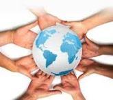 Cooperar para transformar